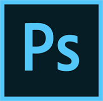 Photoshop for enterprise Subscription New GOVERNMENT ISOLATED FEATURE RESTRICTED LICENSE