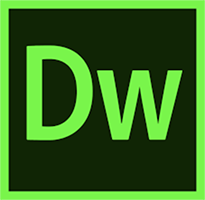 Dreamweaver for enterprise Subscription New GOVERNMENT ISOLATED FEATURE RESTRICTED LICENSE