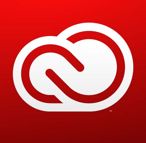 Creative Cloud for enterprise All Apps Enterprise Licensing Subscription Renewal EU English