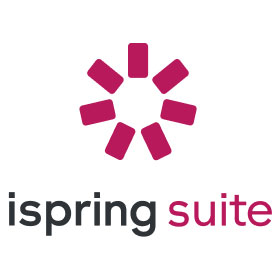 iSpring Suite Standard Subscription EU English